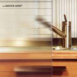 Master-ligne-150x150